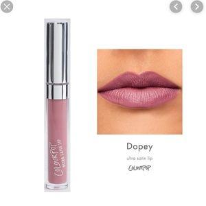 Colourpop Lipgloss/Highlighter Bundle